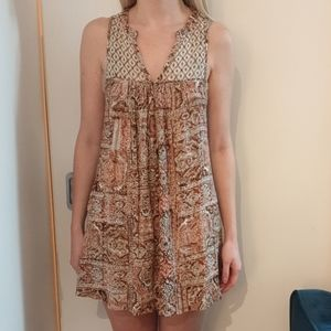 Urban Outfitters Dresses - Urban Outfitters summer dress